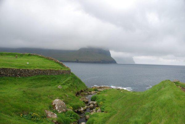 Nordinseln