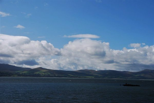 Bucht von Tralee