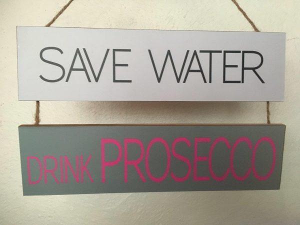 Trinkwasserschutz