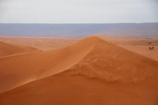 Sandböe